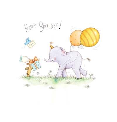 elefump-and-tickle-with-bird-birthday-present1-jpg