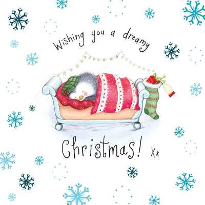 penguin-christmas-twinkle-bed-stocking-jpg