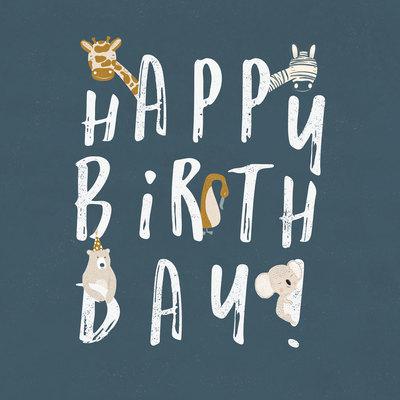 happy-birthday-animals-mel-armstrong-lowres-jpg