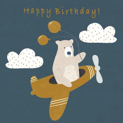 happy-birthday-flying-bear-mel-armstrong-lowres-jpg