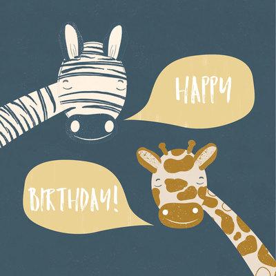 happy-birthday-zebra-giraffe-mel-armstrong-lowres-jpg