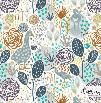summer-at-the-lake-pattern-mel-armstrong-lowres-jpg