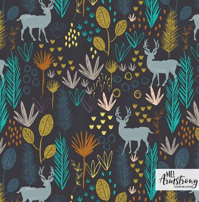 winter-christmas-pattern-mel-armstrong-lowres-jpg