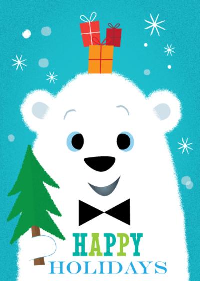 acw-polar-bear-jpg