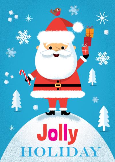 acw-santa-jolly-jpg