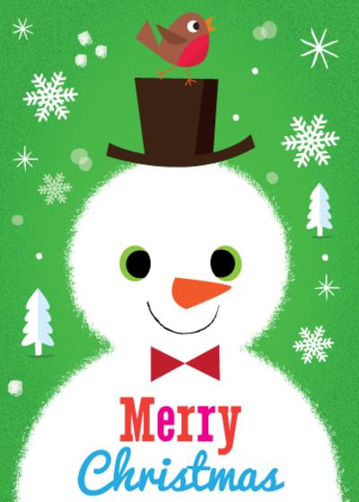 acw-snowman-robin-jpg
