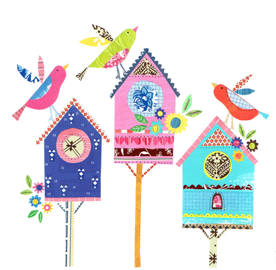 l-k-pope-new-available-3-bird-houses-surtex-jpg
