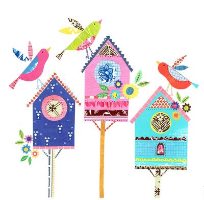 l-k-pope-new-available-3-bird-houses-surtex-jpg