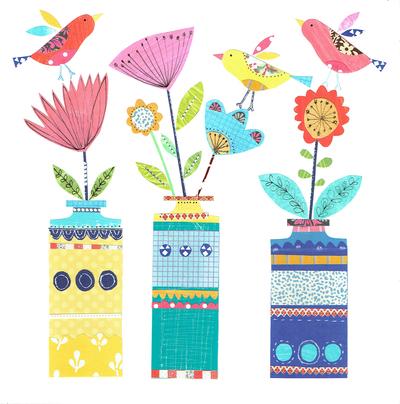 l-k-pope-new-available-3-tall-vases-birds-surtex-jpg