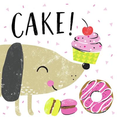 dog-and-cake-jpg