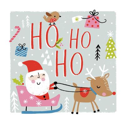 ho-ho-ho-jpg-1