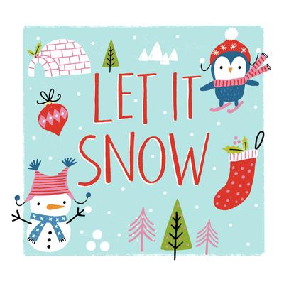 let-it-snow-jpg-8