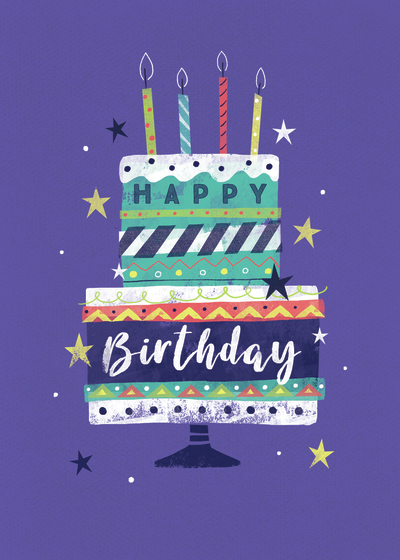 claire-mcelfatrick-birthday-cake-jpg