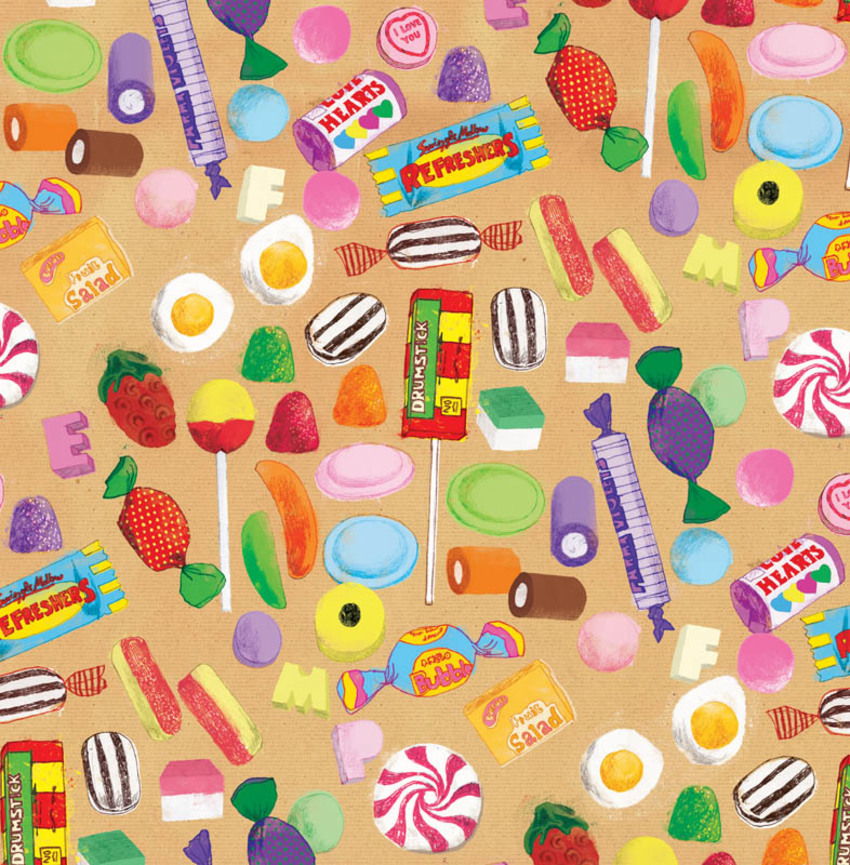db-sweets-rep.jpg