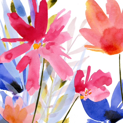 floral-bright-abstract-pink-blue-150dpi-jpg