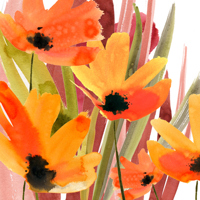 floral-bright-orange-green-abstract-150dpi-jpg