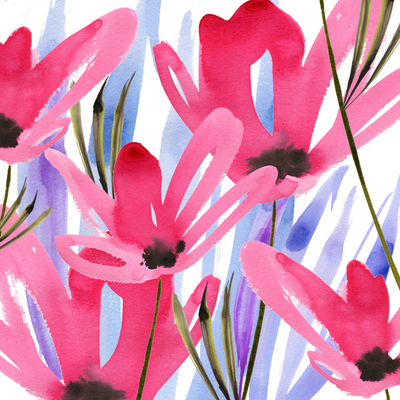floral-pink-blue-bright-abstract-150dpi-jpg