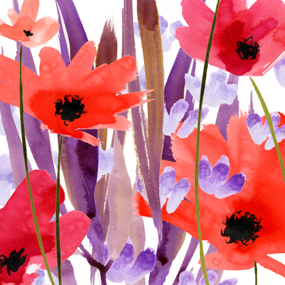 floral-red-purple-bright-abstract-150dpi-jpg