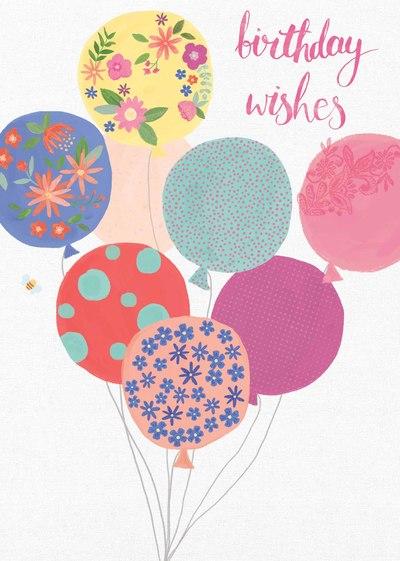 birthday-balloons-jpg-2