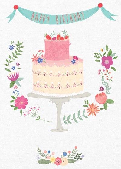 birthday-cake-floral-jpg