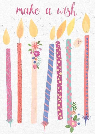 birthday-candles-jpg-3