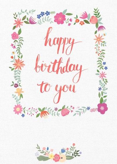 happy-birthday-floral-jpg-1