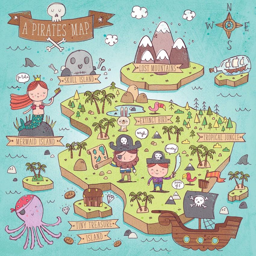 Pirate Map.jpg