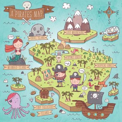 pirate-map-jpg