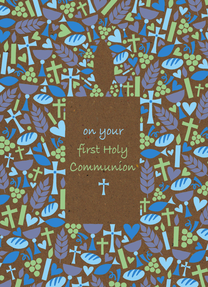 boy communion candle.jpg