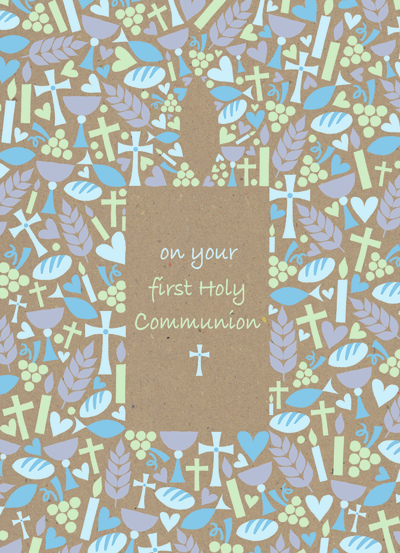 boy-communion-candle-jpg