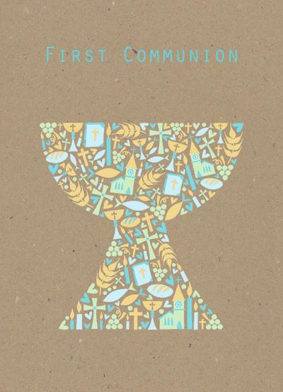 boy-communion-cup-jpg