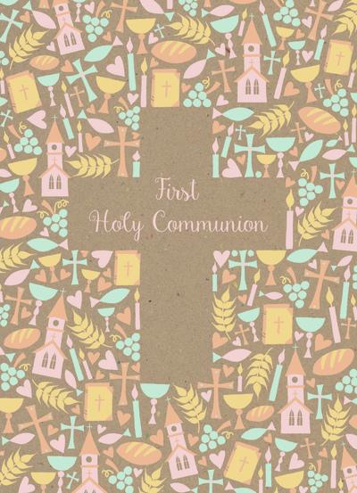 girl-communion-cross-shape-jpg