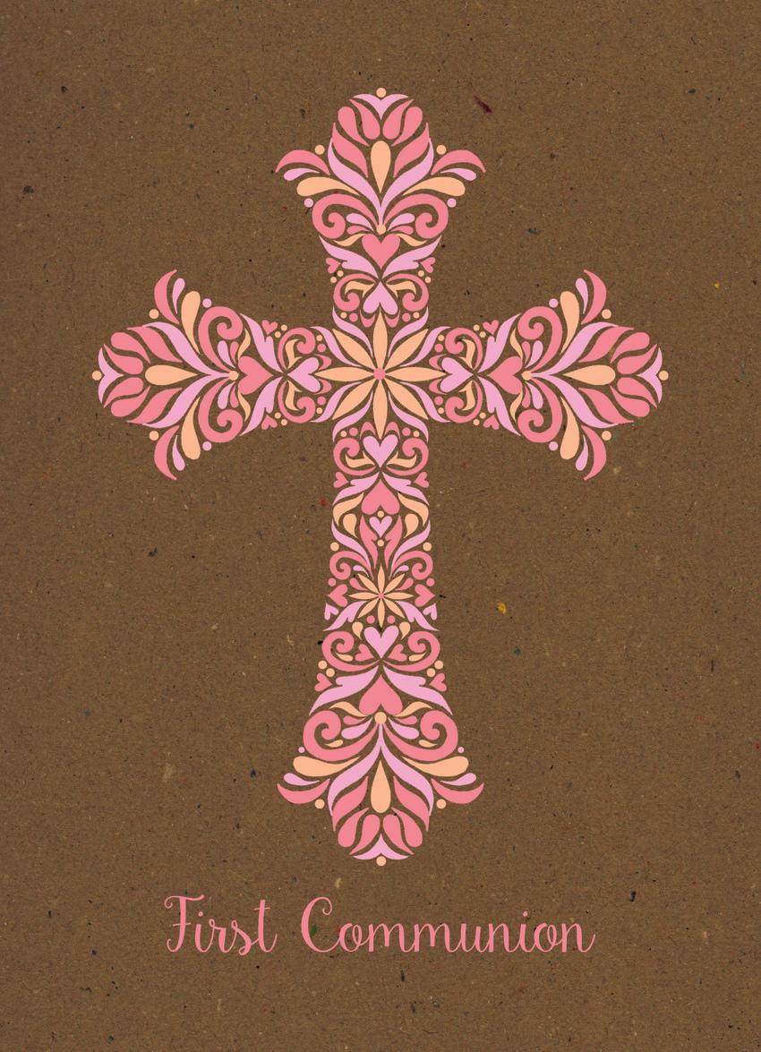 girl communion cross.jpg
