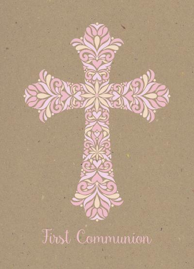 girl-communion-cross-jpg