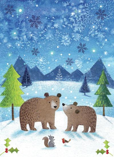 christmas-bear-couple-jpg