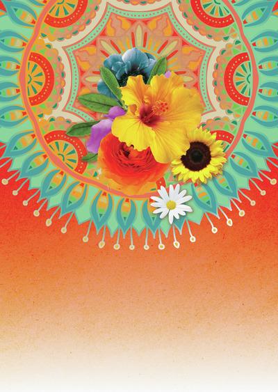lsk-funny-sunny-mandala-blue-orange-floral-sunflower-jpg