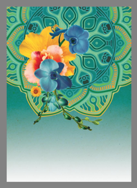 LSK Funny Sunny Mandala blue.jpg