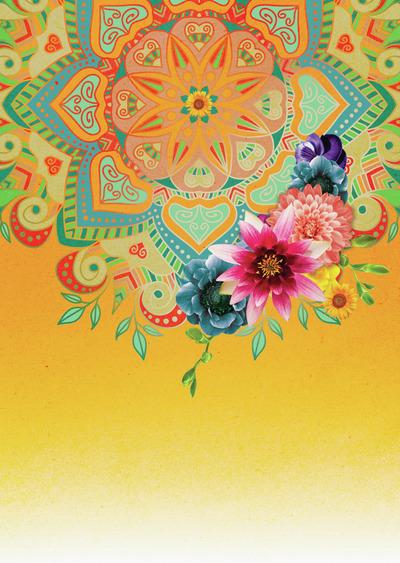 lsk-funny-sunny-mandala-yellow-gold-floral-garland-jpg