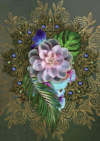 lsk-morrocan-mandala-sage-green-glitter-cactus-jpg
