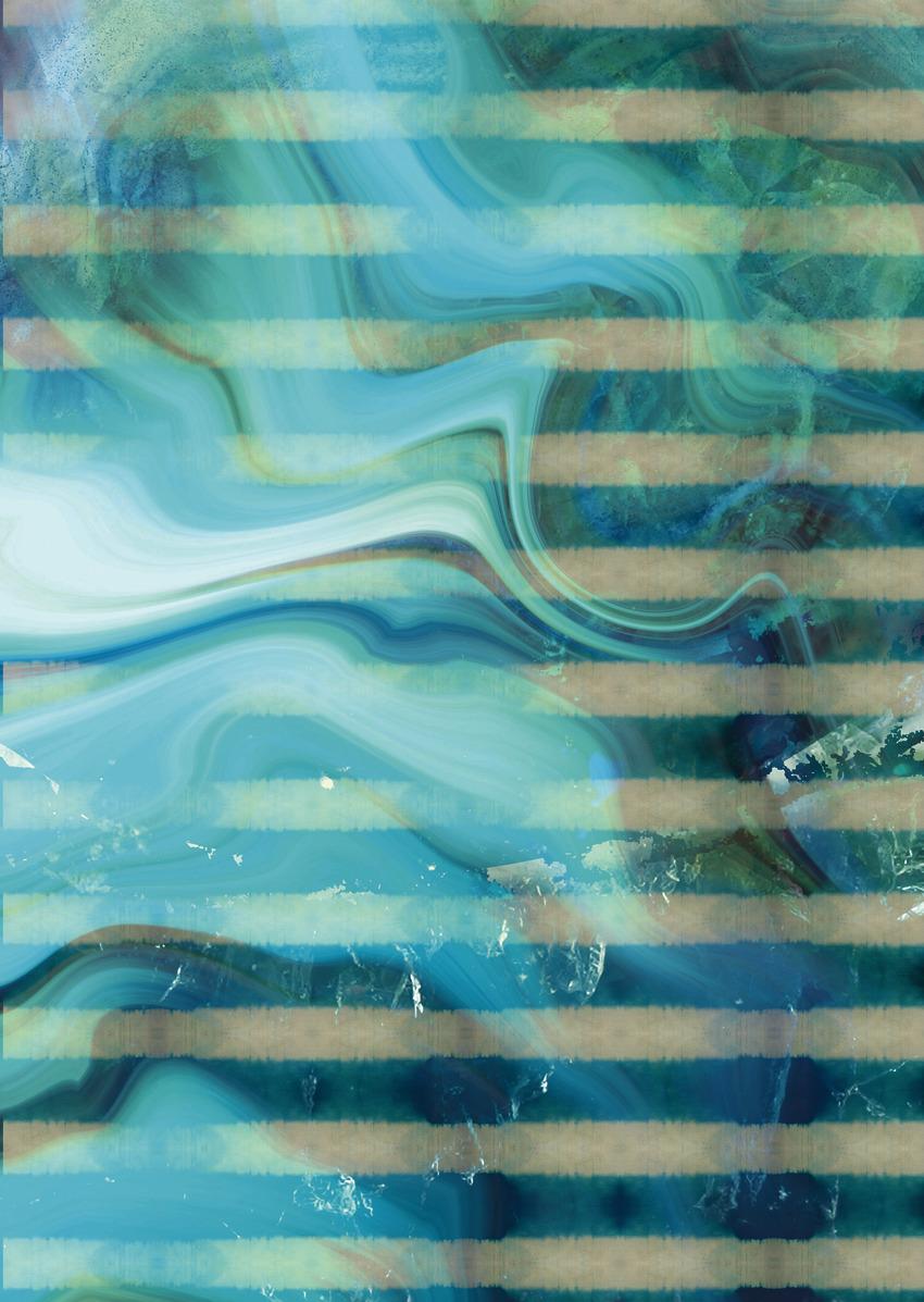 LSK_Leisure Lounge aqua stripe marble wash.jpg