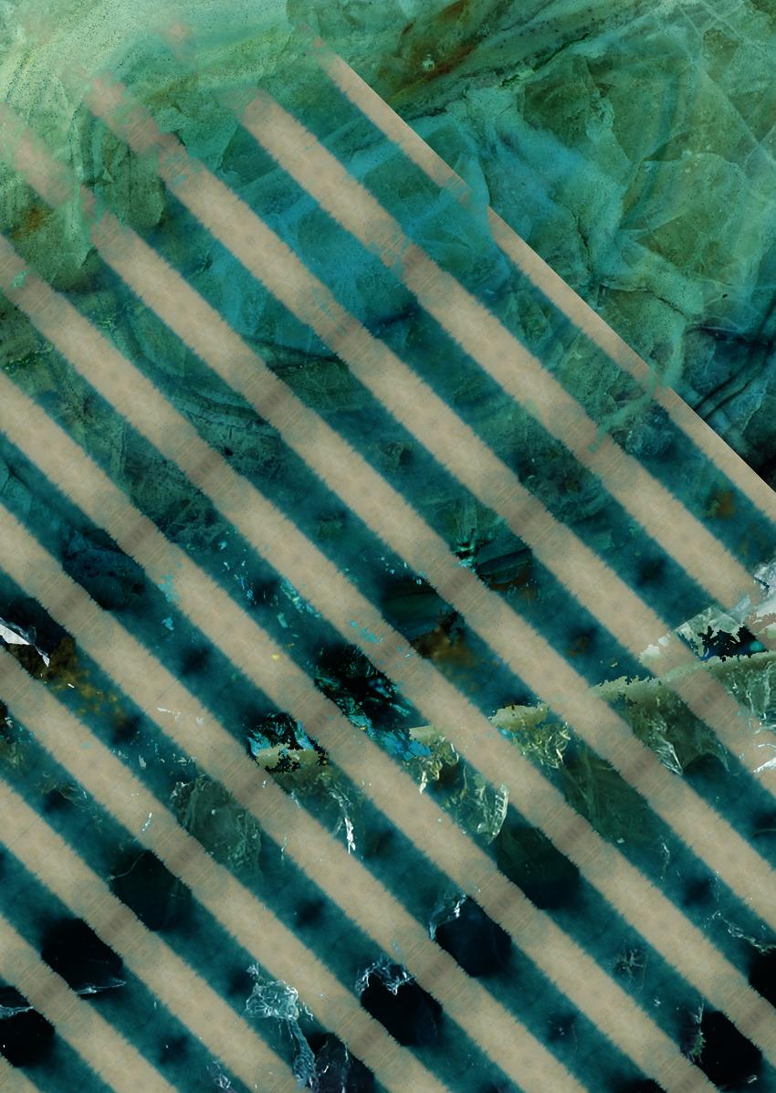 LSK_Leisure Lounge batik stripe marble wash.jpg