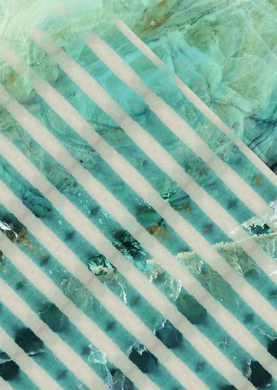 lsk-leisure-lounge-batik-stripe-marble-wash-jpg
