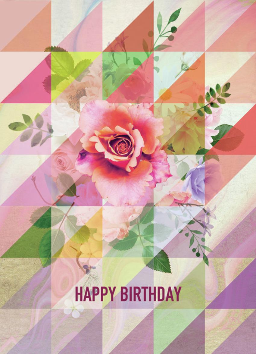 LSK_Multi floral bouquet geometric birthday girl.jpg
