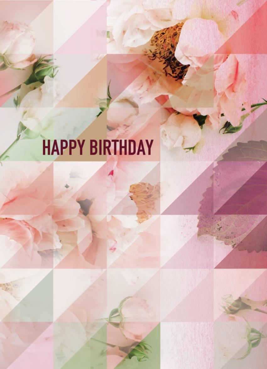 LSK_Pink floral geometric birthday girl.jpg