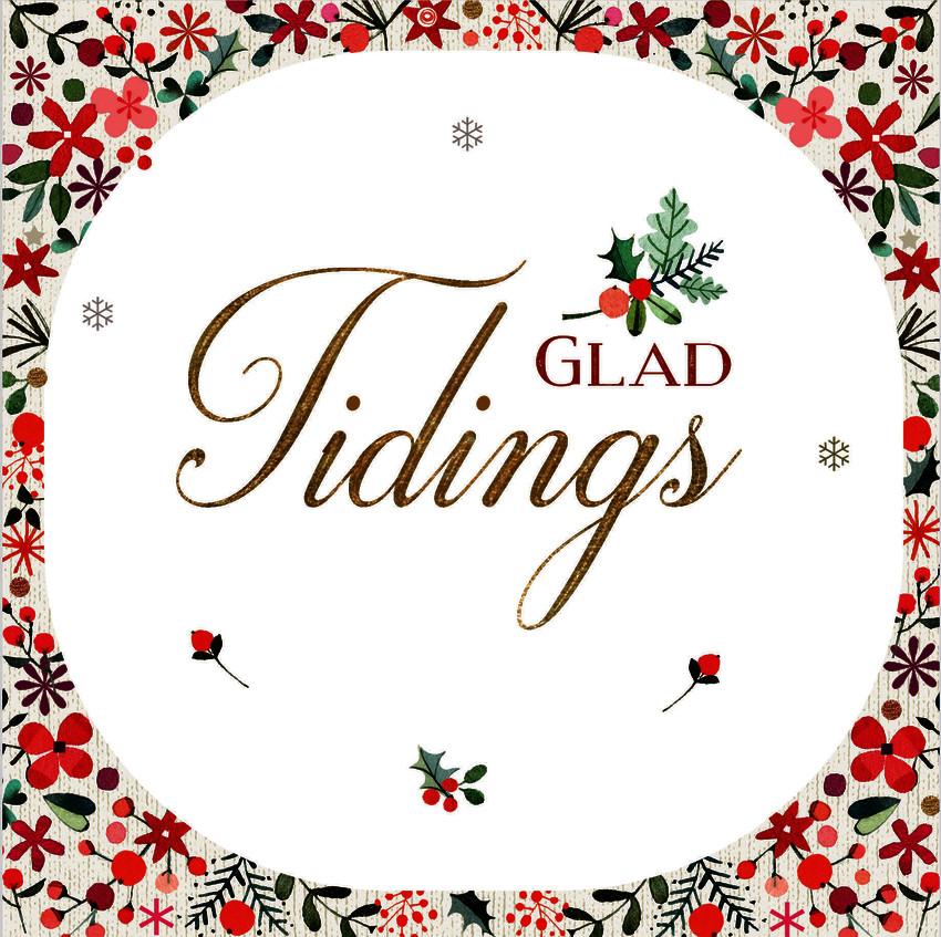 Christmas Glad tidings.jpg