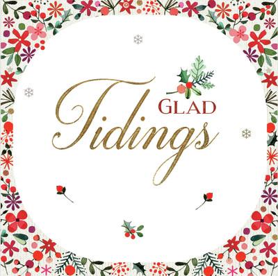christmas-glad-tidings-jpg