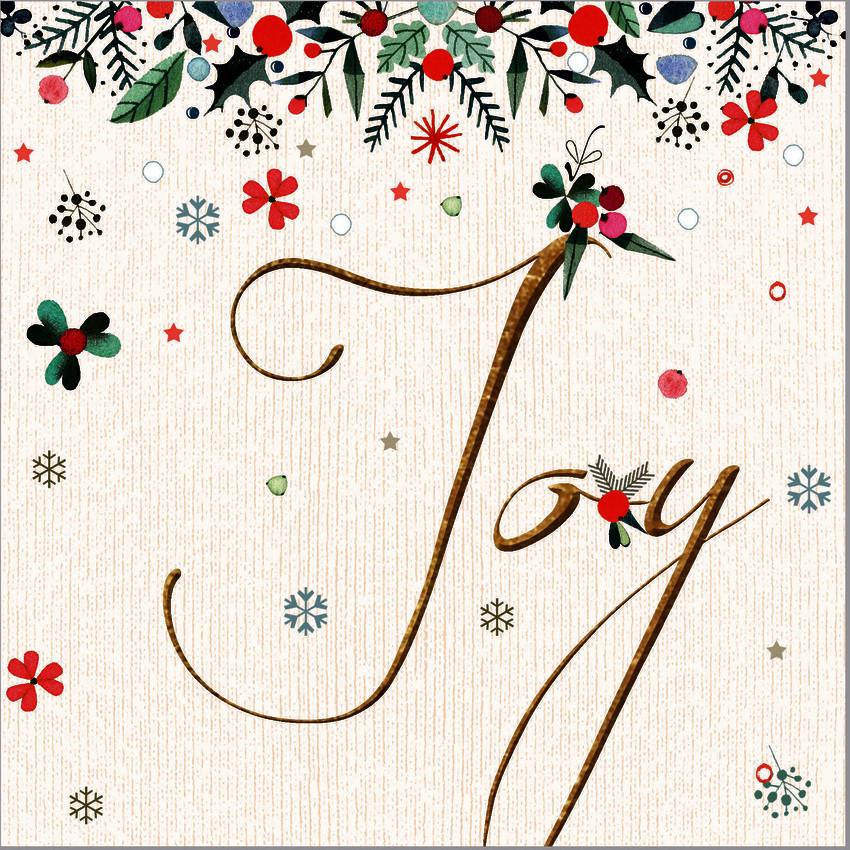 Christmas Joy floral.jpg