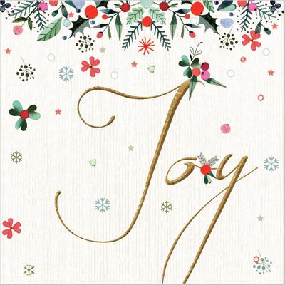 christmas-joy-floral-jpg