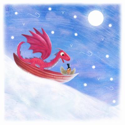 dragon-robin-boat-jpg
