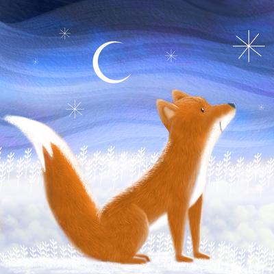 fox-snow-jpg